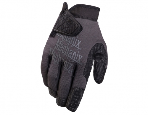 Rekawice-Mechanix-Wear-Specialty-Grip-Black-MSG-05-011-1.jpg