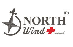 NorthWind medical
